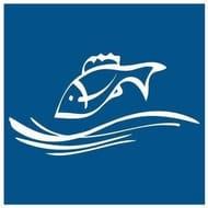 Fishforthought logo