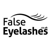 Falseeyelashes logo