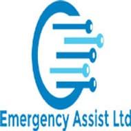 Emergencyassistltd logo