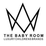 Thebabyroom logo