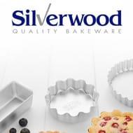 Silverwood-bakeware logo