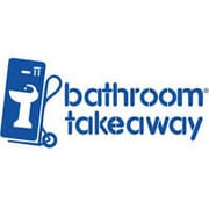 Bathroomtakeaway logo