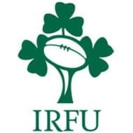 Irishrugby logo