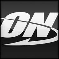 Optimumnutrition logo