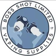 Flavour-boss logo