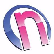 Nova-direct logo