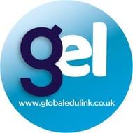 Globaledulink logo