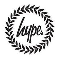 JustHype logo