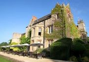 Cotswolds Weekend Getaway. From £119 per night