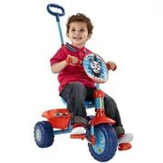 Thomas and Friends Kids Trike - Only £16 from Boots (Misprice?)