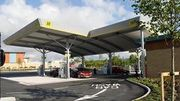 Morrisons 10p off every litre of fuel
