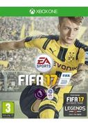 FIFA 17 on Xbox One. CHEAPEST PRICE! Free Delivery