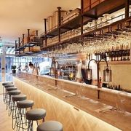 London Restaurant Deal: Bonnie Gull Soft Launch 25% Off