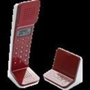 Swissvoice L7 Cordless DECT Phone with Stand Alone Intercom Save £80.01