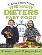 Hairy Dieters: Fast Food (30 minute recipes!)