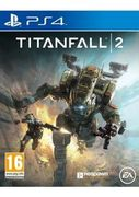 Titanfall 2 PS4, £29.85 at Simply Games with Free Delivery