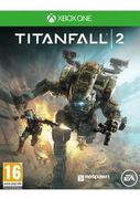 Titanfall 2 on Xbox One £29.85 at Simply Games