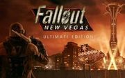 Fallout: New Vegas Ultimate Edition Save £7.50