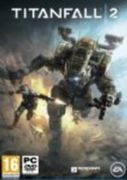 Titanfall 2 For PC Save £30