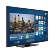 Digihome50inch 4K Ultra HD LED, Smart, WiFi, Freev Play Save £65
