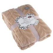 Blankets Just £1 at B&M! (In-store deal)