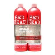 Tigi Bed Head Urban Antidotes Resurrection Twin 2 x 750ml