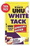 White Tac Deal at Amazon