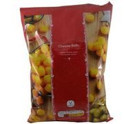 Perfectly Good Cheese Balls (150g)