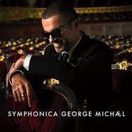 Symphonica - George Michael - Audio CD