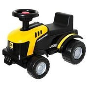 JCB Ride-On Tractor Toy Deal at Tesco
