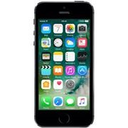 Apple iPhone 5s (Like New) £129.99 Delivered!