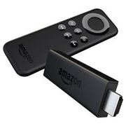 Cheapest Amazon Fire Stick By 4p...