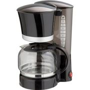 Cookworks Filter Coffee Maker Discount at Argos