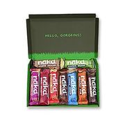 New Nakd Find Your Fave Box
