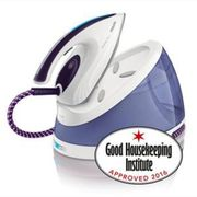 Cheapest Price Philips PerfectCare Aqua Steam Generator Iron GC8616 Rated by GHI