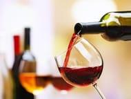 Tesco Wine Deal 6 Bottles 25% Off