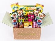 Large Food Box (RRP £12) - Now £5.99!