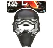 Star Wars: The Force Awakens Mask Save £4 Free C+C