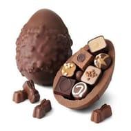 Hotel Chocolat - Half price Easter chocolates