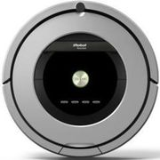 iRobot Vacuum Cleaning Robot - Latest Model Save £152.99