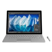 Microsoft Surface Book - 256GB / Intel Core i7 Save £380