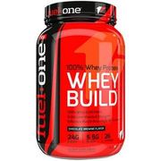 Protein Shakes Reduced to Clear at Discount Supplements