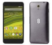 EE Harrier Mini (Android) [Refurbished]