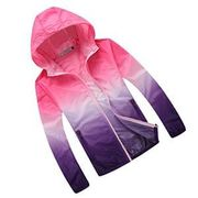Activewear Quick-dry Windproof Sport Camping Jacket ( free delivery)
