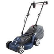 Spear and Jackson Corded Electric Rotary Lawnmower - 1200W