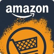 Amazon Underground (Android) - Download Thousands of Free Apps & Games