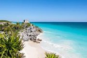 ERROR FARE - Amsterdam to Mexico for £197 return