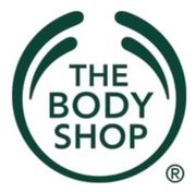Body Shop 50% Sale and 40% code