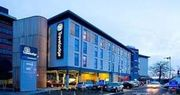 Up to 30% off Advance Summer Bookings at Travelodge