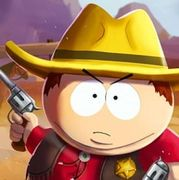 South Park: Phone Destroyer (Android) - Available on Play Store, Free of Charge